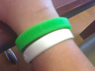 wristband.jpg